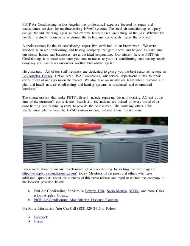 Air Conditioning Air Conditioning Companies Conditioner Air Conditioning