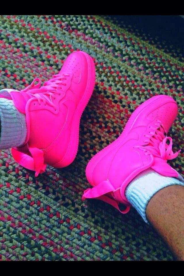 "Air Jordan 11 Low ""Breast Cancer Awareness"" Custom  a28f1ff27"