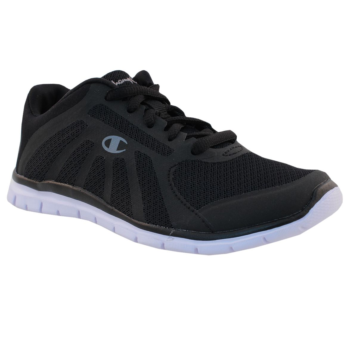 cd1c4a9fe ✤  stylefromachitownerseye ✤ Champions Shoe Payless Shoe Black ...