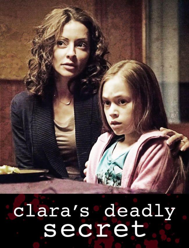 Clara's Deadly Secret | LMN in 2019 | Lifetime movies, All