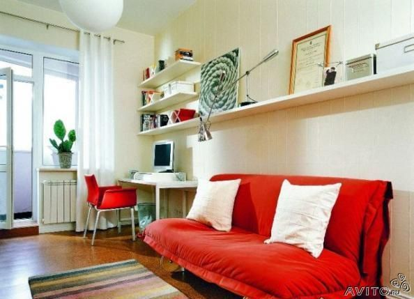 red  white home sweet home Pinterest Bedrooms