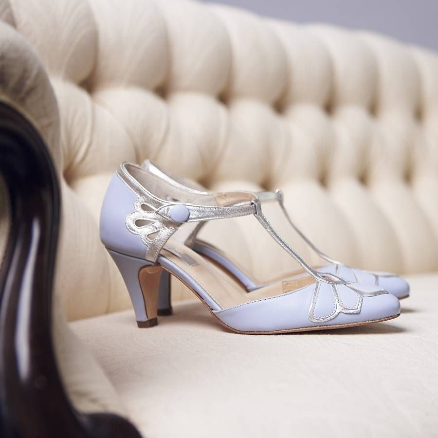11 Famous Shoes Iconic Footwear Ideas For Your Wedding