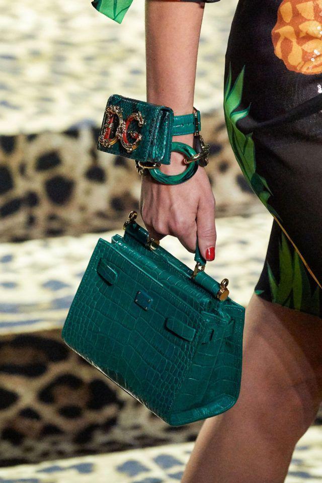 Dolce & Gabbana - #Dolce