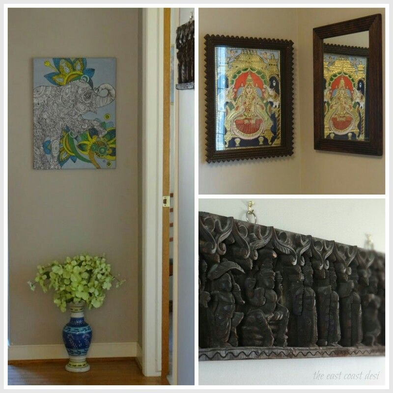 Indian Decor Indian Decor Ideas Indian Home Tour Home: Pin By Ashish Banerjee On Gods