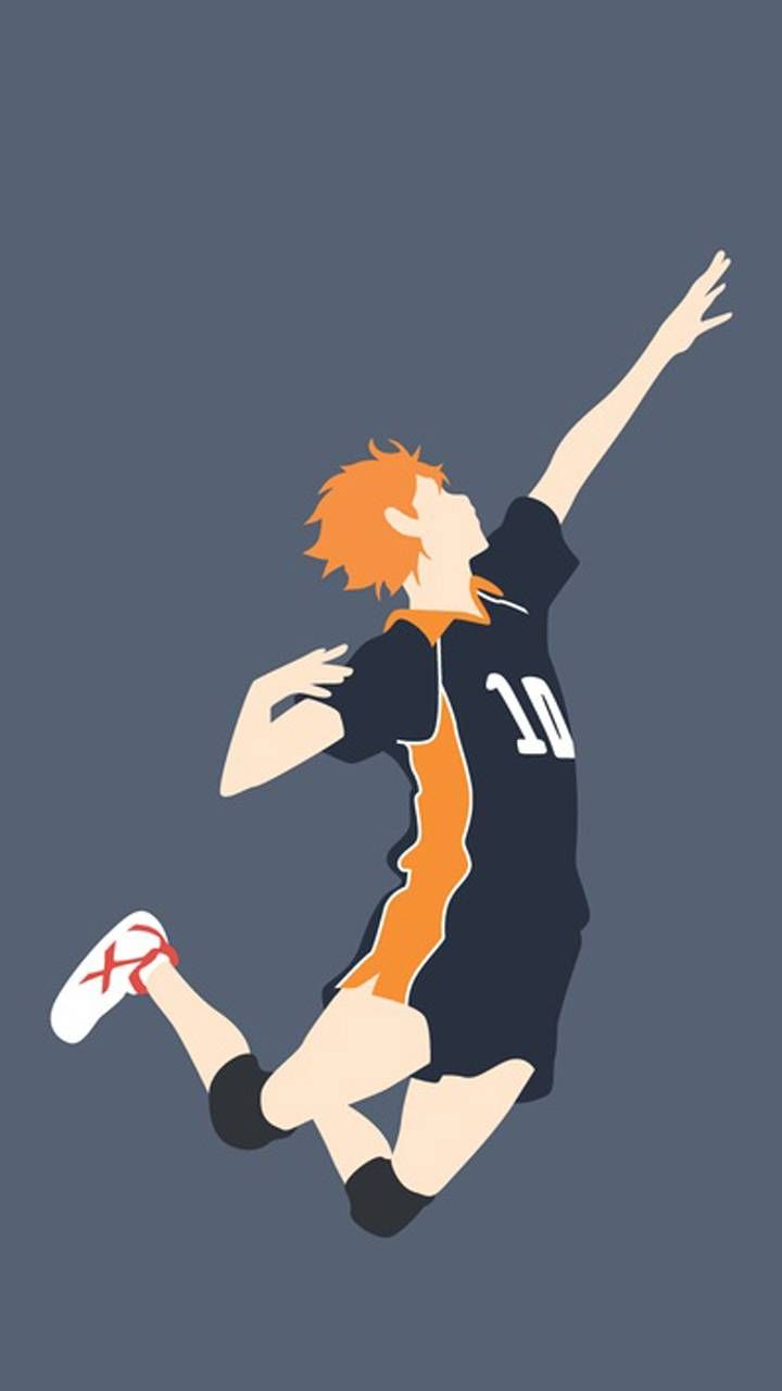 haikyuu wallpaper by fikriarif_94 - 18 - Free on ZEDGE™