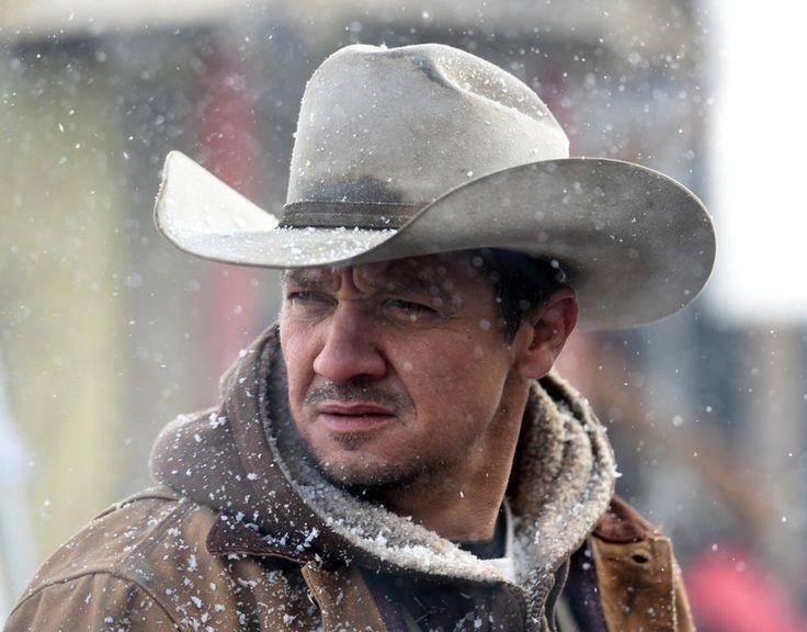 Beste Western Filme