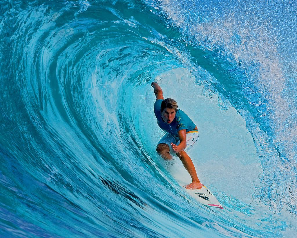 Surfing Wallpapers Sports Backgrounds With Images Big Wave