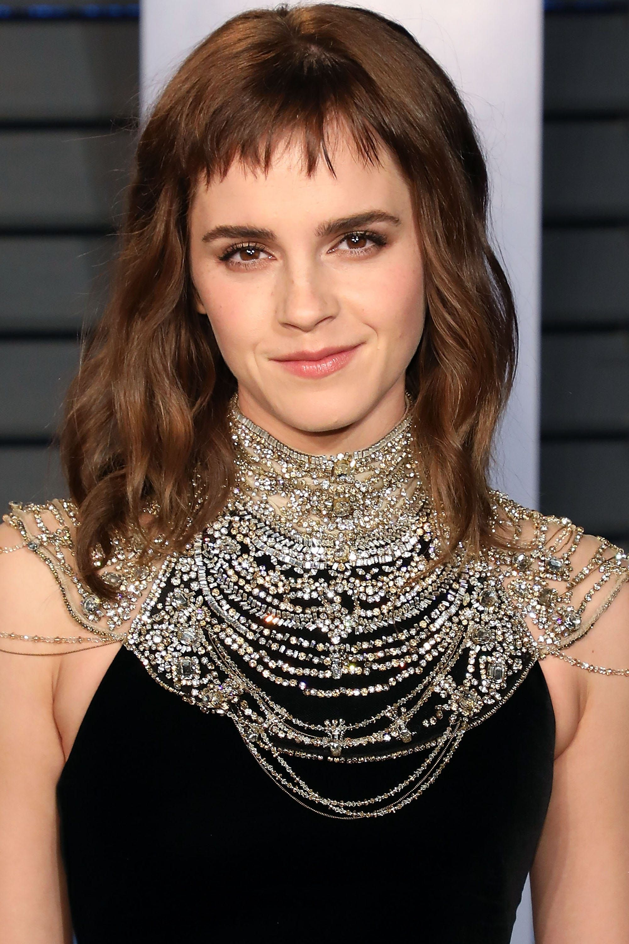 22 celebrity fringes we want to steal in 2021 medium