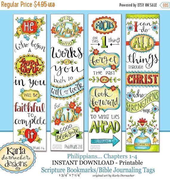 bible bookmark template