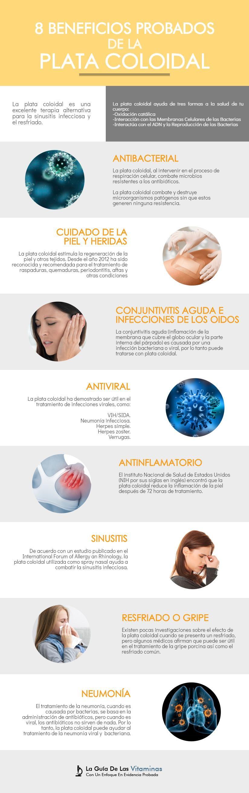roxy fogyás efectos secundarios az alvás időtartama a fogyáshoz