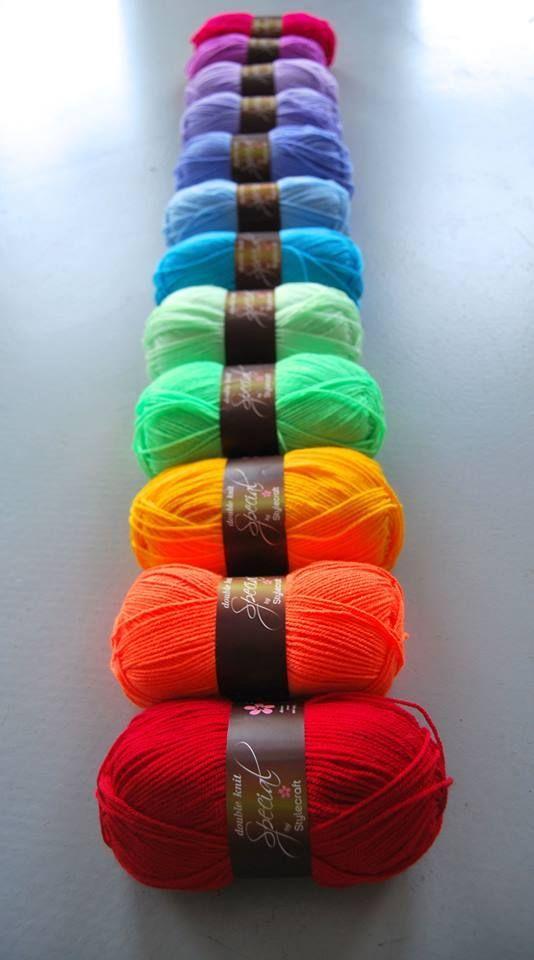 COM S'acorda la divisió de l'arc de Sant Martí? Colors are life - i colori sono la vita -
