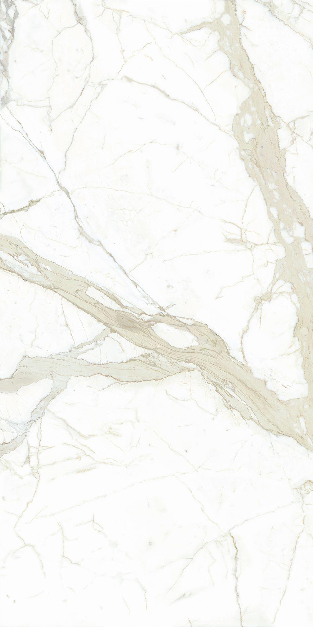 Ariostea Bianco Calacatta Ultra Marmi Marmi Calacatta Nel 2019