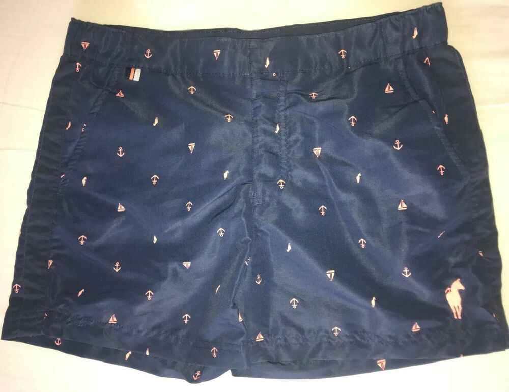 e67a534f75 Men's Swimming Shorts for the Summer- EU Medium/ US Small #fashion #clothing