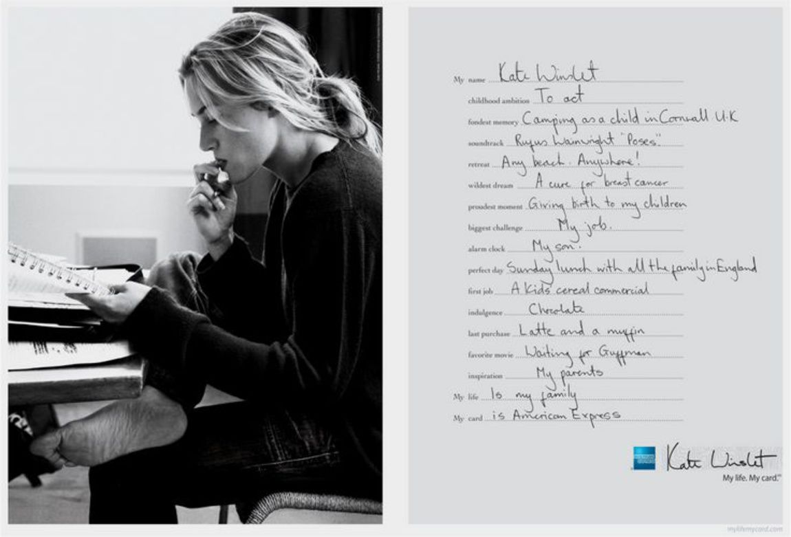 Pin by Marie Berriet on Campaigns | Annie leibovitz