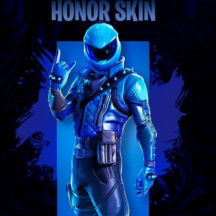 Honor Guard Valor 30 000 Fortnite Honor Guard Epic Games Fortnite