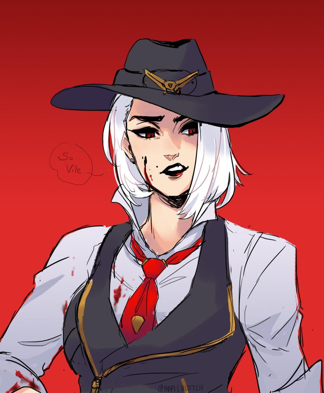 Roxy Deville tryskać