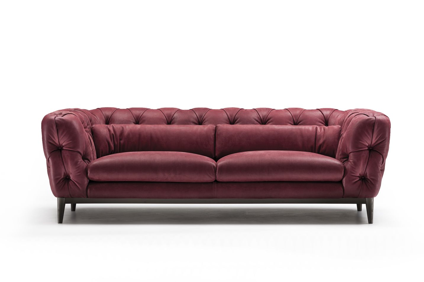 Andros Sofa By Nicoline Home Decor Sofa Chesterfield Sofa Ve Furniture