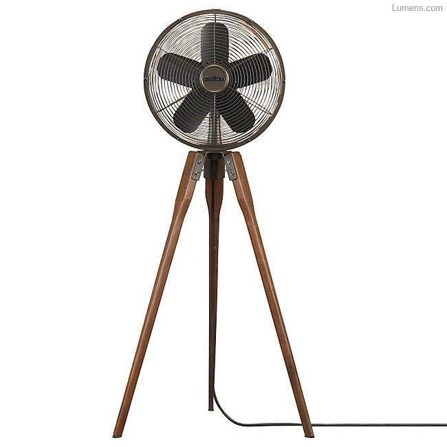 Arden Floor Fan In 2019