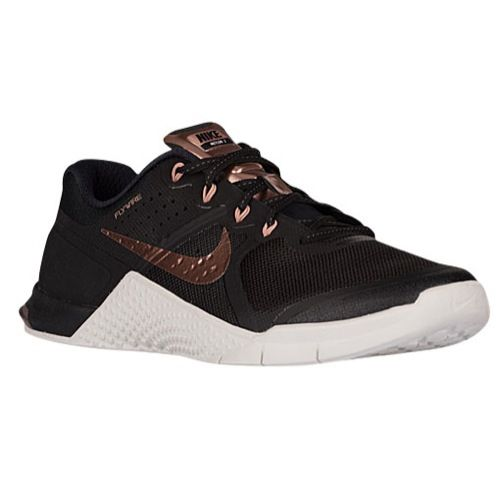 586959d15adf Nike Metcon 2 - Women s ROSE GOLD. Size 8.5