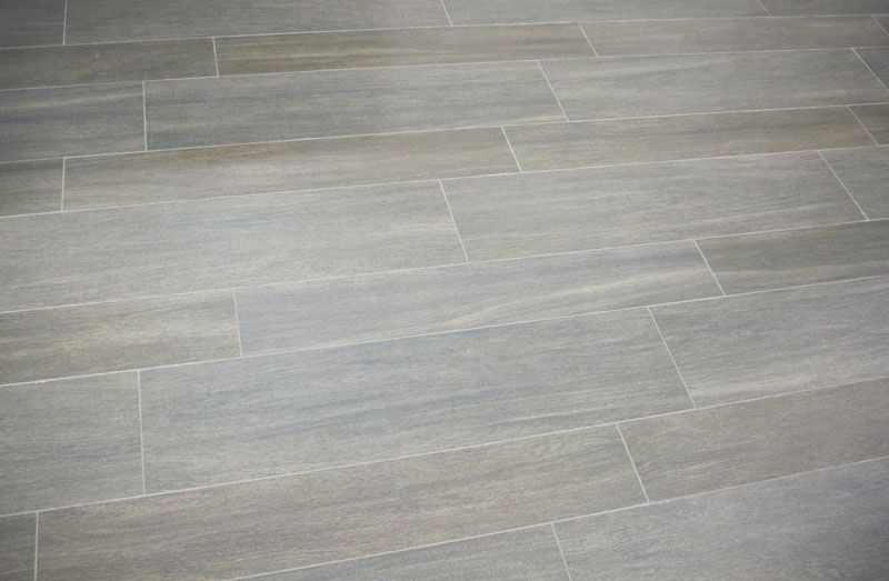 Lovely 12X12 Floor Tiles Thick 2 By 4 Ceiling Tiles Regular 2X4 White Subway Tile 3D Drop Ceiling Tiles Youthful 3X6 Subway Tile Backsplash Blue6 X 12 Subway Tile P\u003eVintage Ebano \u0026 Ebano Is A Rectified Tile From Italy. It Features ..