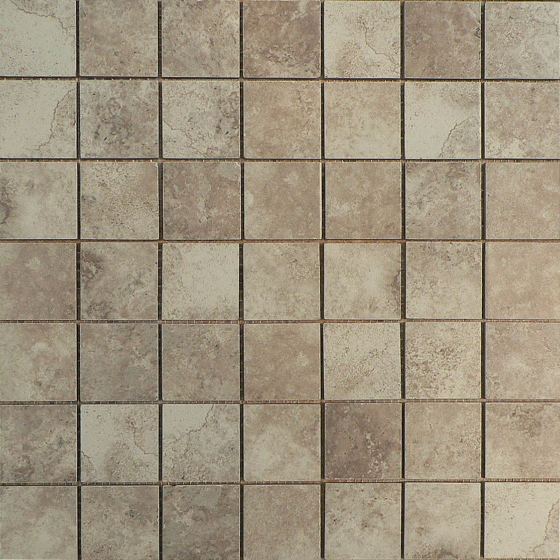 ceramic floors - Buscar con Google | Floors | Pinterest | Floor ...