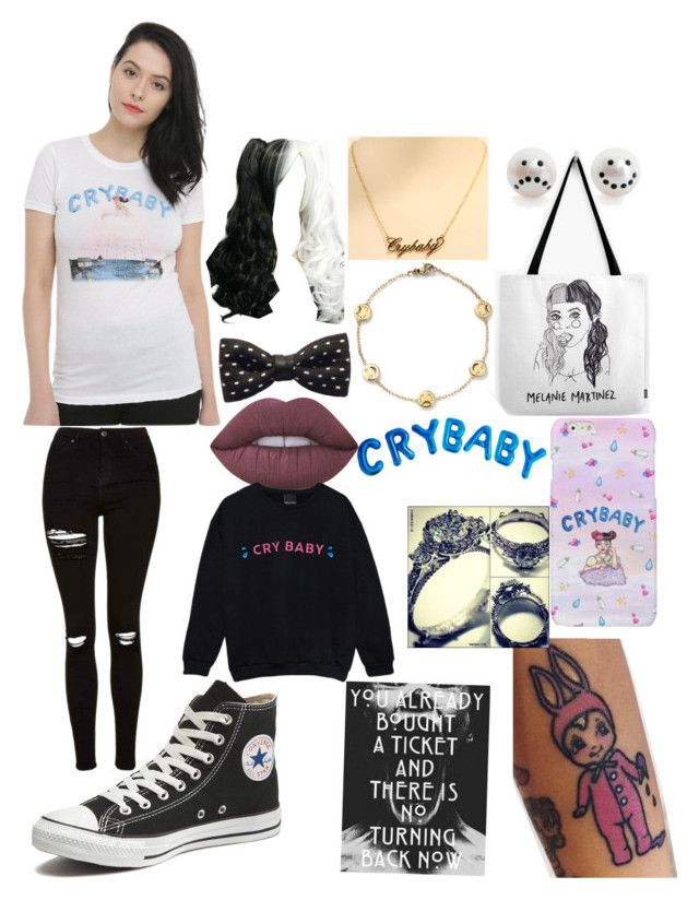 Melanie By By Outfit Candyisthebest Martinez Melanie Outfit Candyisthebest Martinez Melanie Outfit Martinez By xBQtrsodCh