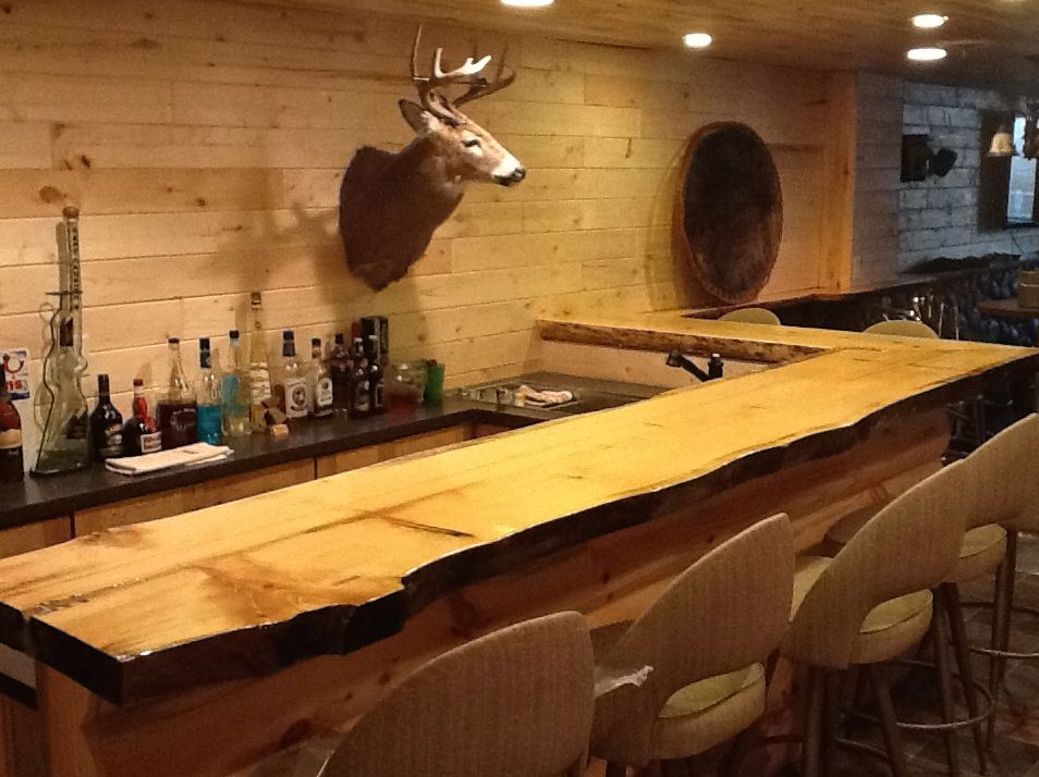 Bar Top Epoxy #resin #coating #epoxy
