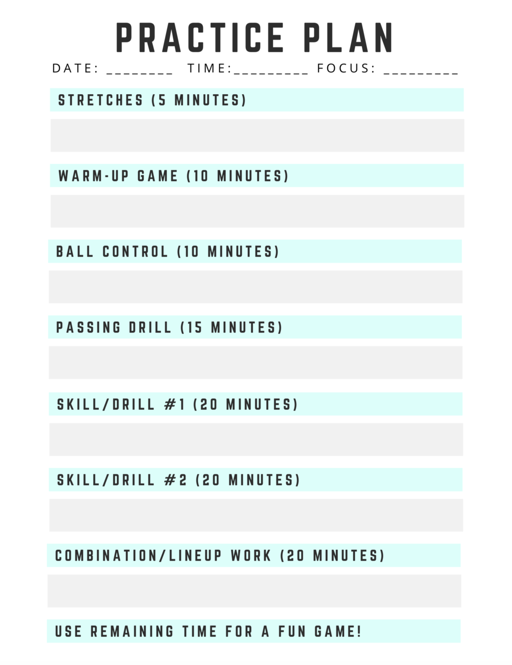 Pin By Jessica Wray On Tom Vol Volleyball Practice Coaching Volleyball Volleyball Practice Plans
