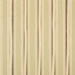 3 Day Blinds Curtains Sample, Pattern: Berkshire Stripe, Color: Sage, Pattern Repeat: H: 4.5 inches, Material: 100 percent Cotton, Dimensions in Inches: 20 x 20
