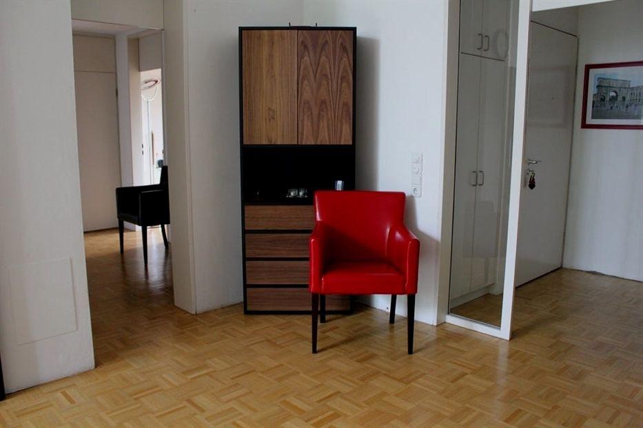 home decor design 181 20181026144129 62 1980s home decor home