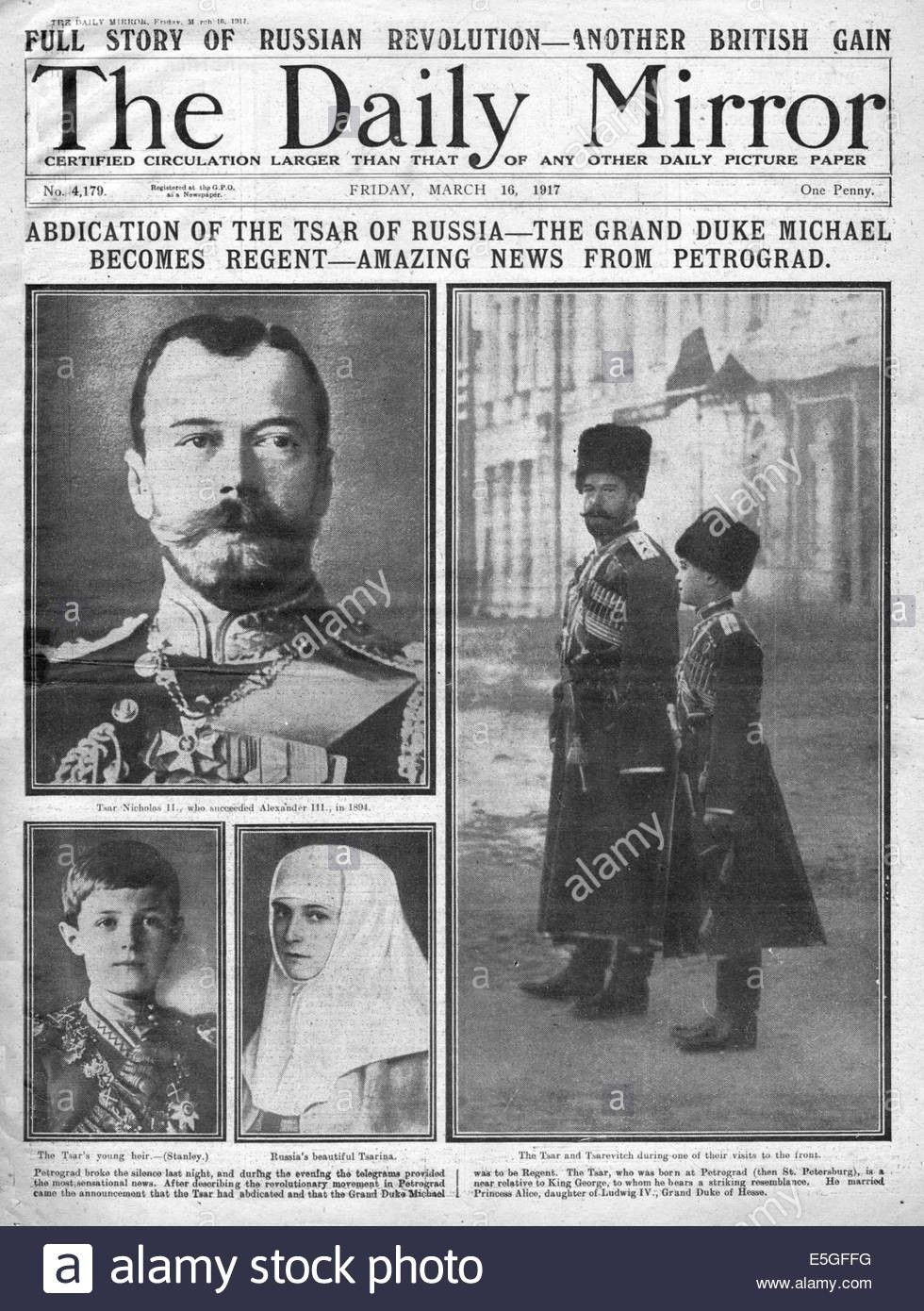 Pin By Ellen Hertzog On The Last Tsar Russian Revolution Russian Czars Russian History