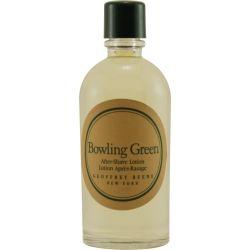 Bowling Green Eau De Toilette Spray 4 Oz After Shave After Shave Lotion Fragrance