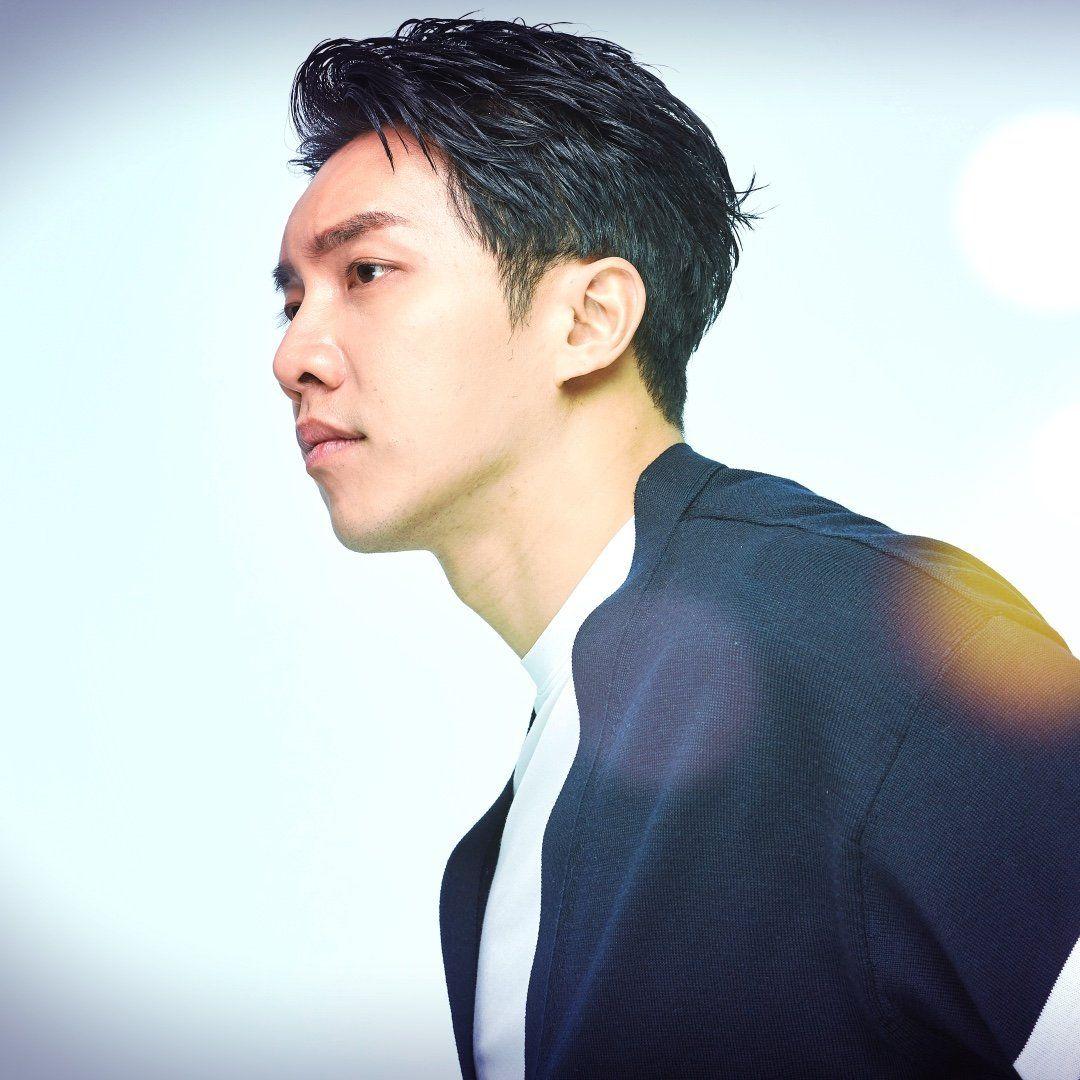Berocca Promo Photo - Lee Seung Gi   Everything Lee Seung Gi