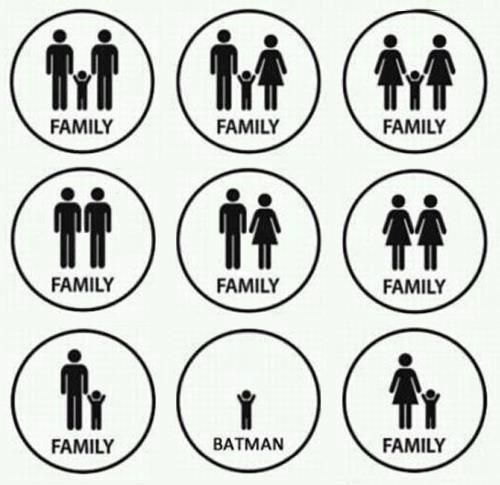 Childfree Couples Are Families Too I Hate When People Ask