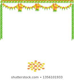 1356101933 Find All Relevant Images On The Internet Banner Clip Art Wedding Background Images Pamphlet Design