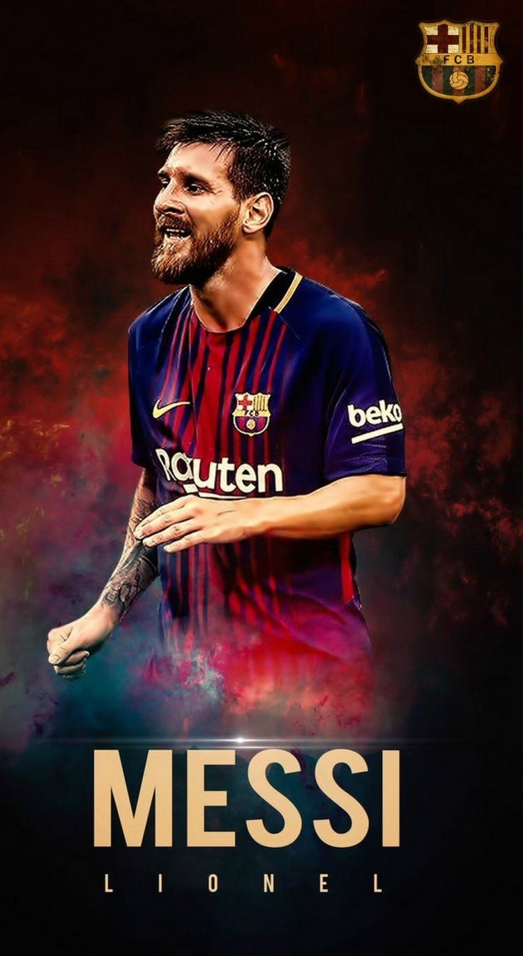 The Best 60 Lionel Messi Wallpaper Photos Hd 2020 Lionel