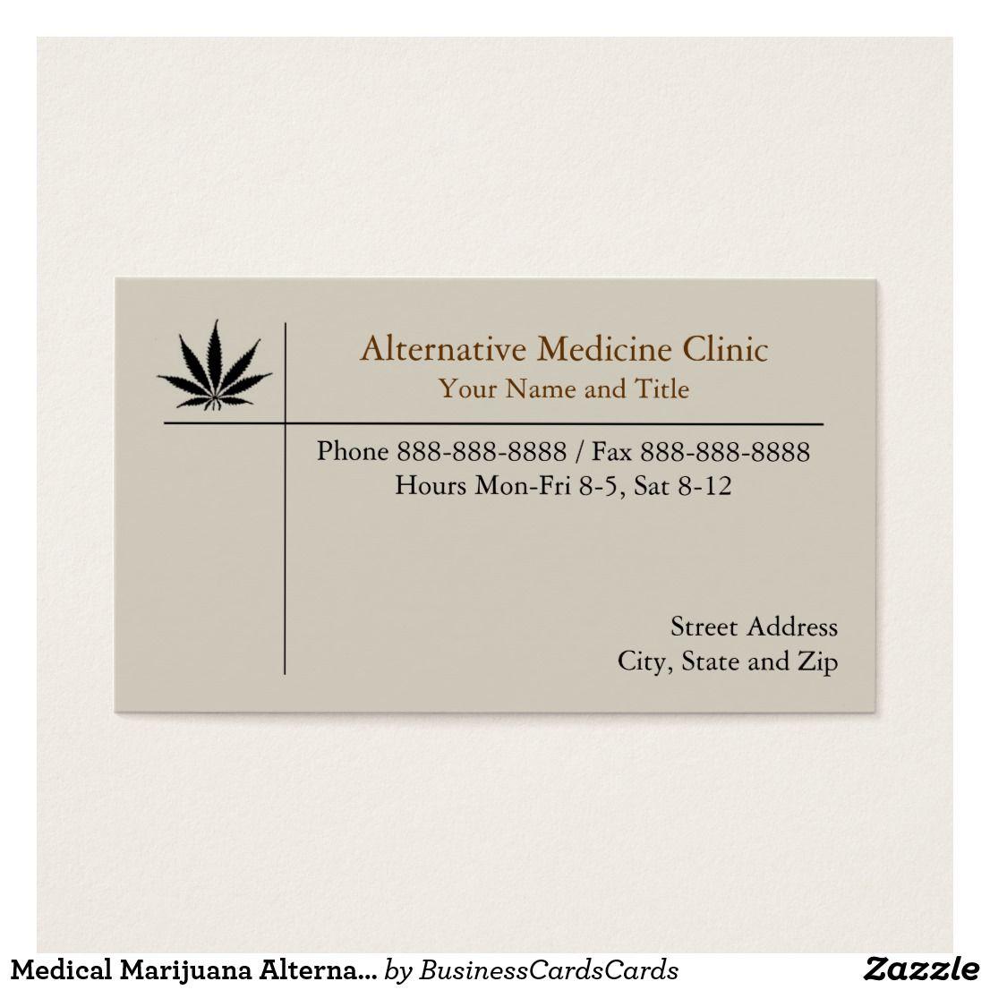 Medical marijuana business cards gallery free business cards medical marijuana business cards choice image free business cards medical marijuana business cards gallery free business magicingreecefo Choice Image