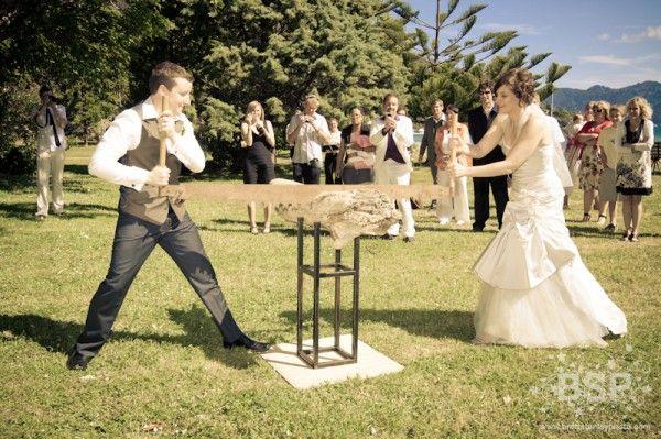 Germany Traditional German Wedding Games German Wedding Traditions German Wedding Bavarian Wedding