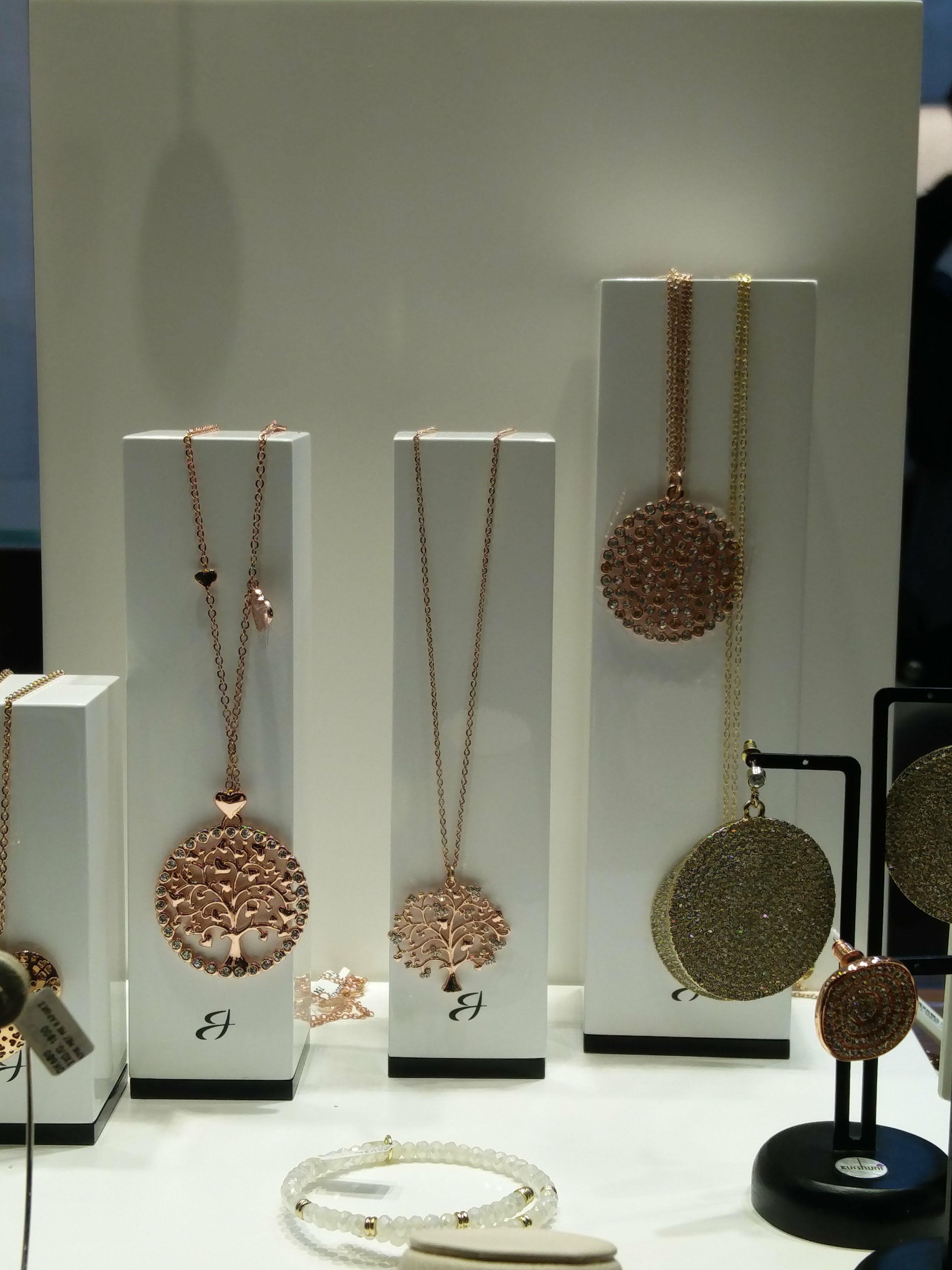 b0cae1ba3b Ιταλικά μοντέρνα κοσμήματα Luca Barra