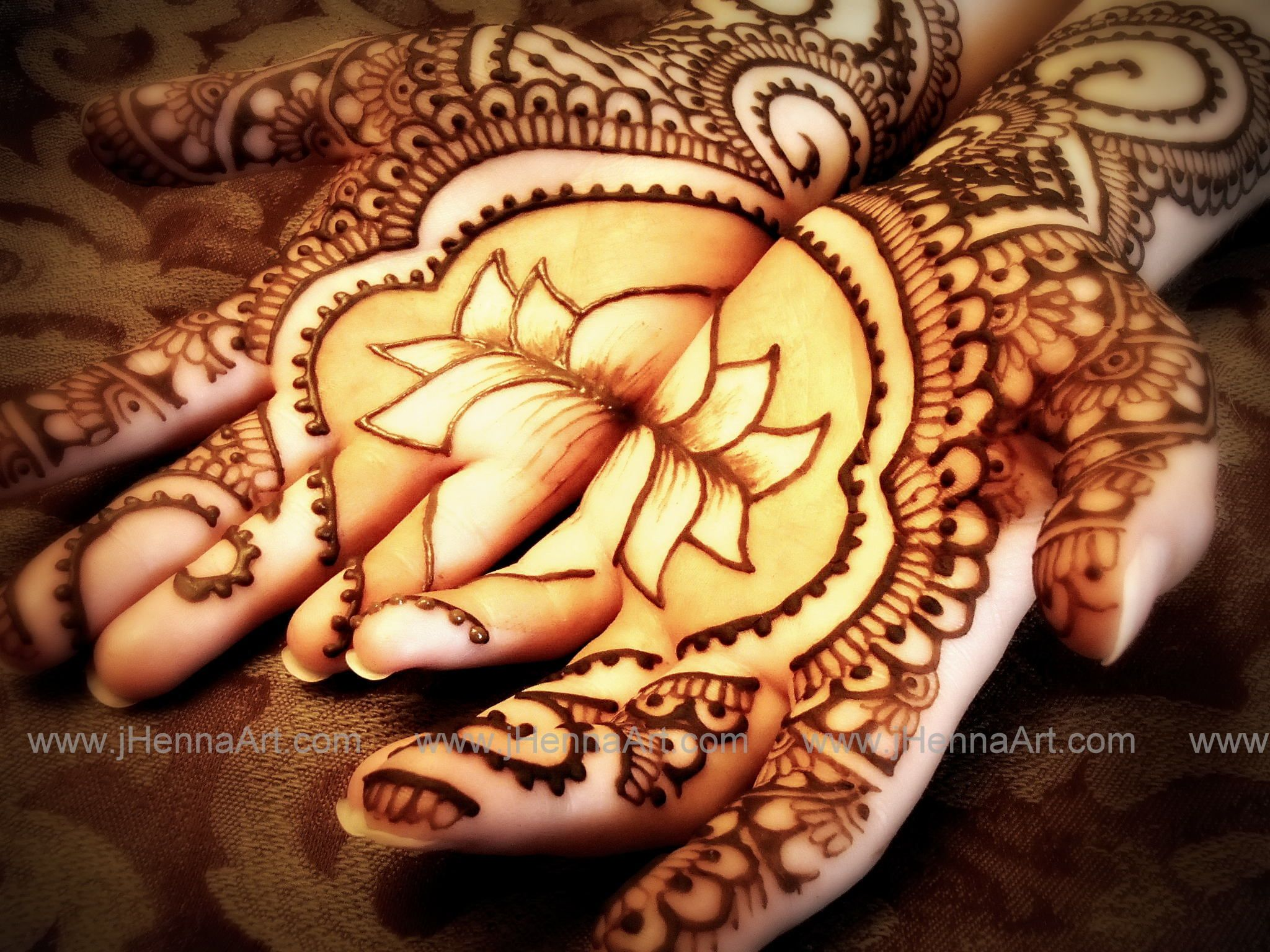 1000 Images About Henna Mehndi Art On Pinterest