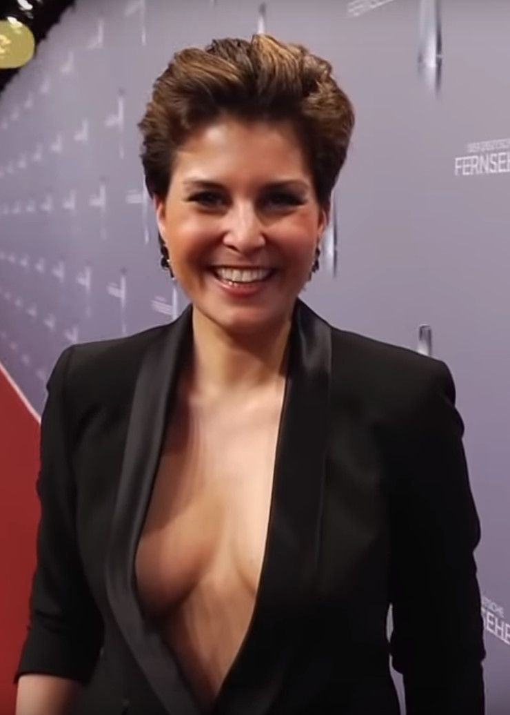 Vanessa blumhagen topless