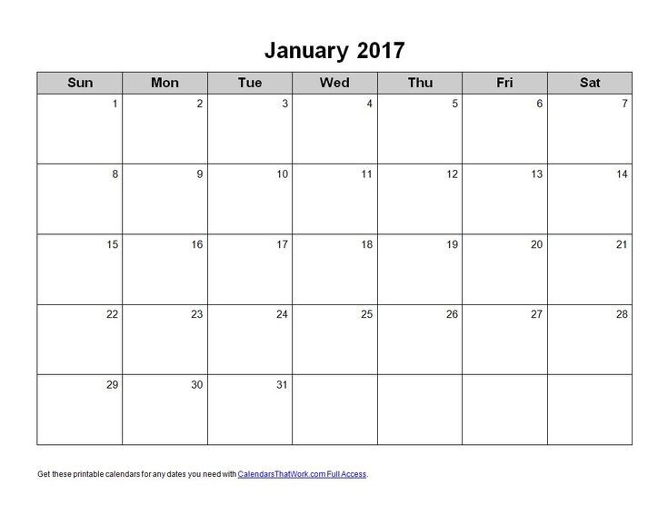 customize a free calendar template in microsoft word word calendar templates at calendars that work