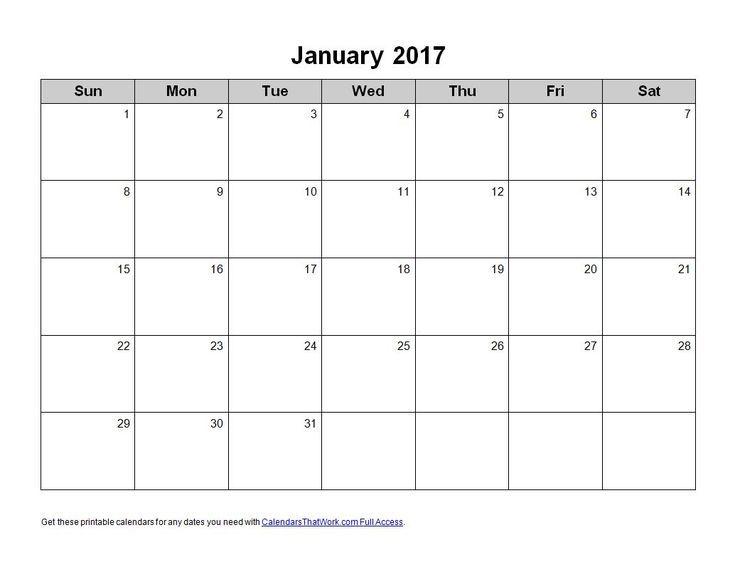 Customize A Free Calendar Template In Microsoft Word  Plantillas