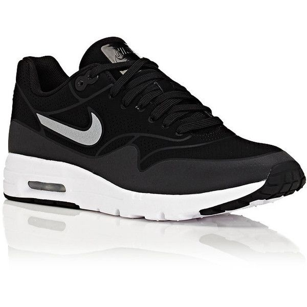Nike Mujer Air Max 1 Ultra Moire zapatillas (388.050 (388.050 (388.050 COP) liked 99737a