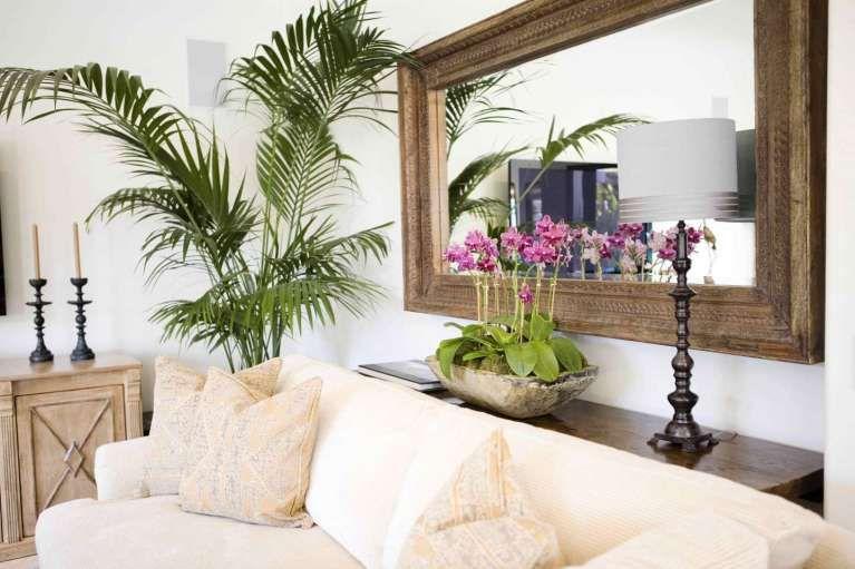 Parete Dietro Divano Grigio : Colore grigio per pareti interne best pittura pavimento per
