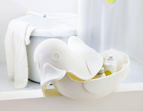 Die neue Design-Kollektion von Ikea | Ikea, Enten und Sorgen