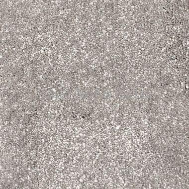 Cormar Carpets Sensation Original Siberian Mink Carpets In