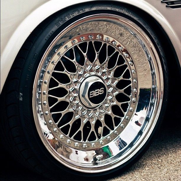 bbs Young porn