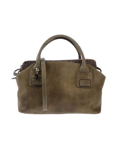 I found this great FRANCESCO BIASIA Across-body bag for $340 on yoox.com. Click on the image above to get a coupon code for Free Standard Shipping on your next order. #yoox