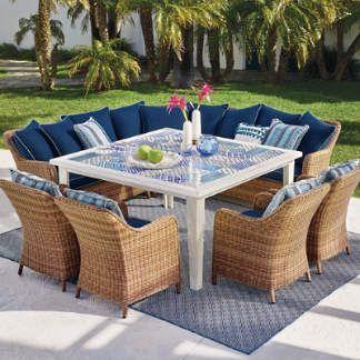 42++ Outdoor dining set resin Best